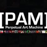 Perpetual Art Machine
